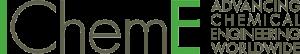icheme-header-logo